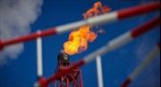 Giá dầu, vàng thế giới cùng đi xuống