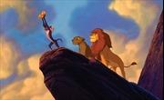 """Disney tham vọng làm sống lại huyền thoại """"The Lion King"""""""