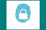 Nghi ngại bảo mật thẻ ATM bằng sinh trắc học