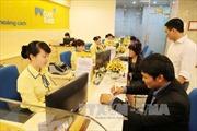PVcomBank không có chủ trương tặng thêm lãi suất để huy động vốn