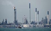 Nga không cắt giảm sản lượng khai thác dầu mỏ