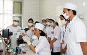 Kiểm định chất lượng nhân lực y tế thông qua các quy chuẩn