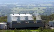 Điện địa nhiệt - lựa chọn mới tại Mỹ Latinh