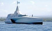 Tham vọng sở hữu đội tàu ngầm mạnh của Indonesia và những trở ngại