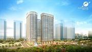 Sắp ra mắt Sunshine Garden – Biểu tượng mới Đông Nam Thủ đô