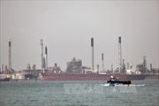 Giá dầu lần đầu vượt ngưỡng 50 USD/thùng kể từ tháng 6