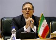 Các ngân hàng Iran bị cản trở hợp tác với châu Âu
