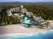 Nhà đầu tư Singapore quan tâm đặc biệt bất động sản của Sun Group