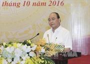 Thủ tướng chỉ đạo giải quyết khiếu nại tố cáo thu hồi đất tái định cư