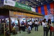 Hội chợ Du lịch Quốc tế Việt Nam -VITM 2018 hướng tới du lịch trực tuyến