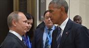 Đối đầu Nga-Mỹ nguy hiểm hơn thời Chiến tranh Lạnh