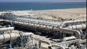 Cuba xây nhà máy khử mặn nước biển ứng phó hạn hán