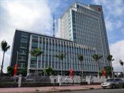 TP Hồ Chí Minh công khai 198 doanh nghiệp chây ì nợ thuế