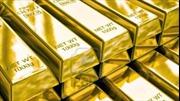 Năm yếu tố khiến giá vàng biến động