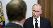 Nga không vui khi Mỹ đe dọa tấn công mạng trả đũa