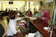 100% học sinh, sinh viên ở Sơn La sẽ có bảo hiểm y tế