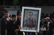 Ai đang nắm thực quyền ở Thái Lan?
