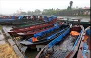 Quảng Ninh an toàn trong cơn bão số 7