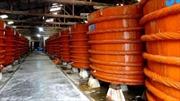 Doanh nghiệp nước mắm truyền thống yêu cầu làm rõ thông tin