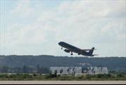 Vietnam Airlines sắp mở đường bay thẳng Hà Nội-Sydney