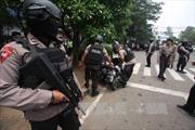 Cảnh báo mới về mối đe dọa của IS ở Đông Nam Á