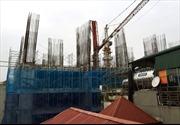 Liên tiếp tai nạn chết người, Hà Nội siết chặt quản lý an toàn lao động