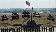 Nga cảnh báo đáp trả việc NATO tăng quân tới Baltic
