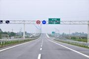Cần lựa chọn phương án hiệu quả nhất cho cao tốc Bắc - Nam