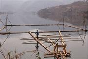 Chăm lo cho vùng tái định cư thủy điện