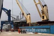 Công bố đường dây nóng về thủ tục xuất nhập khẩu hàng hóa