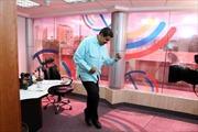 Chương trình radio thú vị của Tổng thống Venezuela