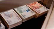 """Nga biến đồng ruble thành """"tiền tệ siêu lợi nhuận"""""""