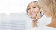 Sức khỏe răng miệng ảnh hưởng đến trí nhớ