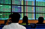 Thị trường chứng khoán tuần tới có thể giảm do bầu cử Mỹ