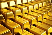 """Thị trường vàng """"giảm nhiệt"""" sau thông báo của FBI"""