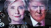 Cuộc bầu cử tổng thống - Hy vọng tốt nhất của người Mỹ