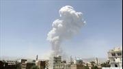 Mỹ để ngỏ khả năng nối lại không kích ở Libya