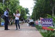 Vai trò quyết định của đại cử tri trong bầu cử Mỹ