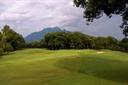 """Trao thưởng """"Sân golf tốt nhất Việt Nam"""""""