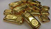Thị trường vàng toàn cầu chờ kết quả bầu cử Mỹ