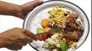 Cảnh báo tình trạng lãng phí thực phẩm tại các siêu thị