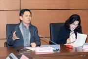Hỗ trợ phát triển thị trường khoa học và công nghệ