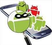 Trojan đánh cắp thông tin thẻ ngân hàng trên Android