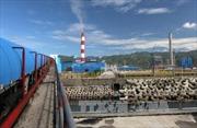 Bộ Công Thương rà soát tác động môi trường các nhà máy nhiệt điện