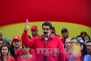 Phe đối lập đòi mở phiên tòa chính trị xử Tổng thống Venezuela