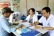 Quy định việc thanh toán và hỗ trợ thuốc kháng virus HIV