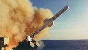 Tàu chiến Anh không có tên lửa vì thiếu chi phí
