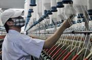 Nhà Trắng đề phòng Trung Quốc thâu tóm doanh nghiệp Mỹ