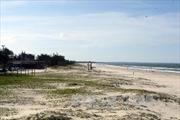 Phân cấp vùng rủi ro ô nhiễm môi trường biển và hải đảo