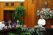 An Giang cần tập trung tái cơ cấu nông nghiệp và du lịch